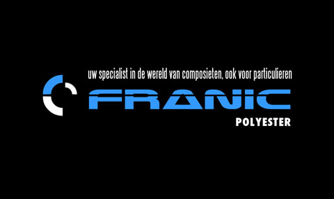 Franic polyester